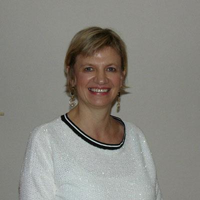 Francoise Amez